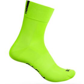GripGrab Lightweight SL sukat , vihreä